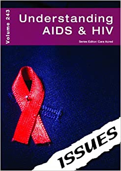 Emotional Issues of Women with HIV/AIDS