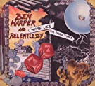 Relentless7