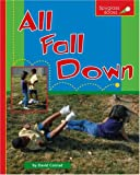 All Fall Down (Spyglass Books)