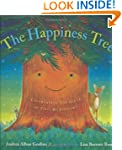 The Happiness Tree: Celebrating the G...