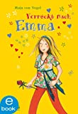 Verr�ckt nach Emma