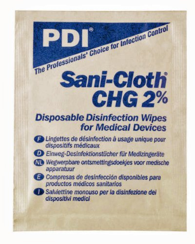 sani-cloth-chg-2-disposable-disinfection-wipes-pack-of-100-wipes