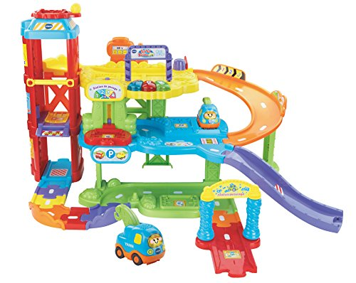 vtech-tut-tut-bolides-maxi-garaje-educativo-180005-version-en-frances