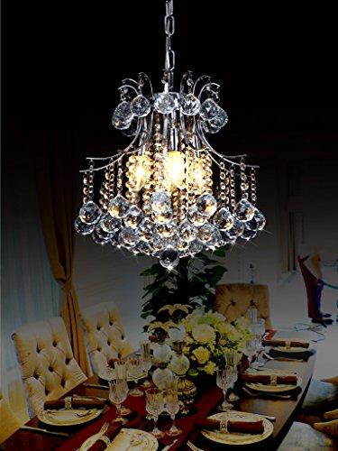 ella-fashionr-french-decor-style-chandelier-crystal-rain-drop-led-lighting-kitchen-cafe-hotel-restau
