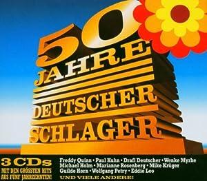 Musik cds vinyl schlager volksmusik schlager