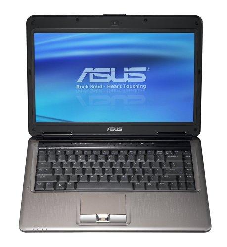 ASUS N81Vp-D2 14-Inch Brown Versatile Entertainment Laptop (Windows 7 Home Premium)