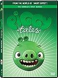 Piggy Tales - Season 01