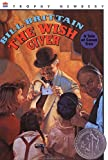 img - for The Wish Giver: Three Tales of Coven Tree book / textbook / text book