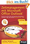 Zeitmanagement mit Microsoft Office O...