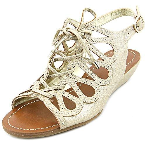 charlotte-olympia-mariachi-women-us-6-multi-color-heels-eu-365