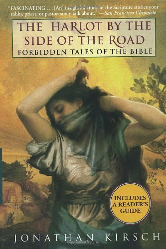 The Harlot by the Side of the Road: Forbidden Tales of...