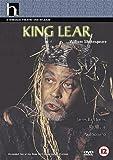 King Lear [DVD]