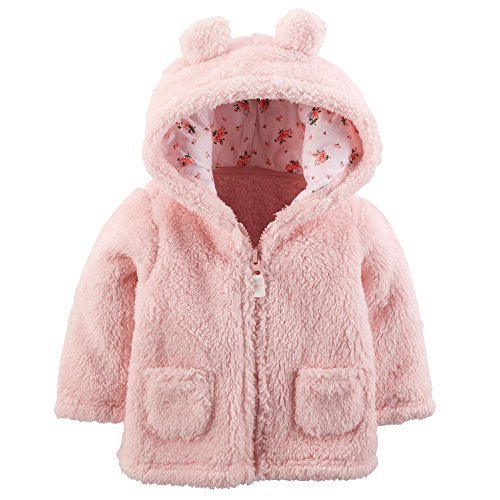 carters-unisex-baby-hooded-sherpa-jacket-3-months-pink-size-3-months-model-127g077-newborn-baby-supp