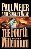 Fourth Millennium