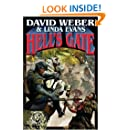 Hell's Gate (BOOK 1 in new MULTIVERSE series) (Multiverse Wars)