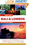 Tuttle Travel Pack Bali & Lombok: You...