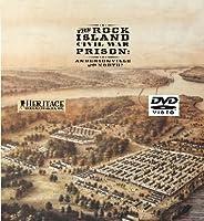 The Rock Island Civil War Prison: Andersonville of the North?