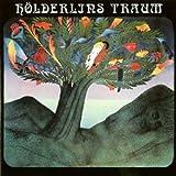 Holderlin's Traum