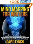Mind Mapping for Writers: How to Impr...
