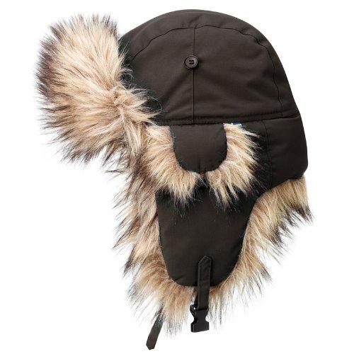 Fjällräven Nordic Heater - Fell Wintermütze