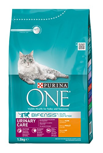 one-urinary-care-huhn-3er-pack-3-x-15-kg