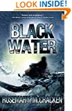 Black Water (A Pat Tierney Mystery Book 2)