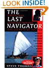 The Last Navigator