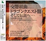 トヨタのアクア(AQUA)のCMソングにドラゴンクエスト3の音楽起用で懐かしくなる。