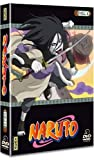 echange, troc Naruto vol. 6 - Coffret 3 DVD