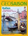 GEO Saison / Italien: Die magischen D...