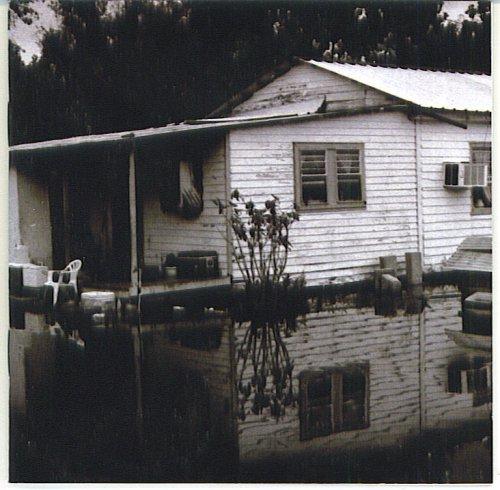 Dr. John - Our New Orleans - Zortam Music