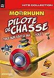 echange, troc Moorhuhn Pilote de Chasse