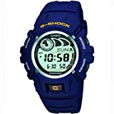 Casio G-Shock Watch with e-Databank G2900F-2
