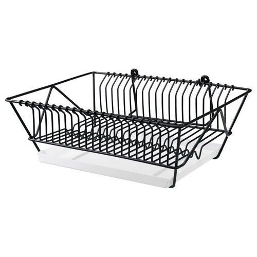 clg-fly-acier-inoxydable-lave-vaisselle-multifonction-une-etagere-de-leau-lek-yuen-racks-cuisine-5-a