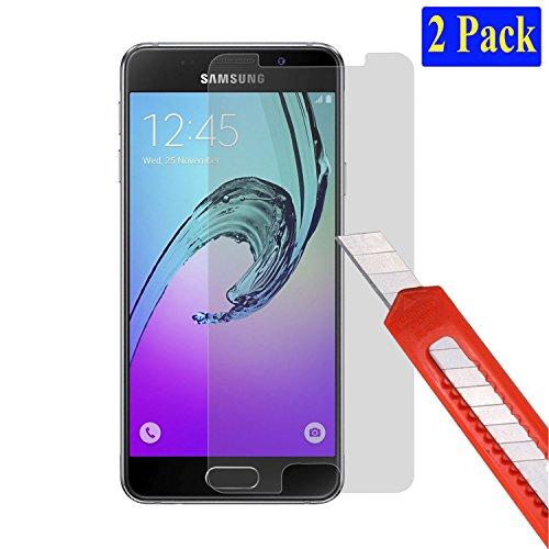 2x-Samsung-A5-2016-PLT24-Panzerglas-Schutzglas-9H-Hartglas-Glasfolie-Displayschutzglas-Schutzfolie-Display-Panzer-Glas-Folie-Sicherheitsglas-fr-Samsung-Galaxy-A5-2016