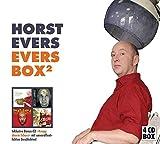 Image de Evers Box, Teil 2