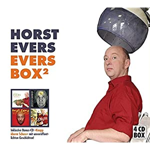 Evers Box, Teil 2