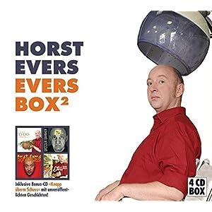 Evers Box, Teil 2