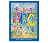 ABCs in Action