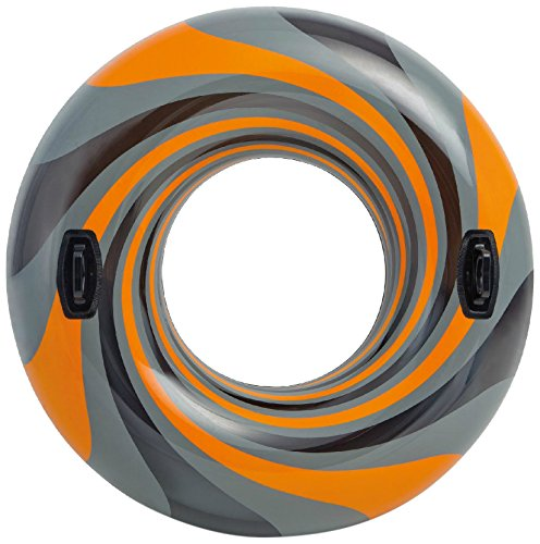 "Intex Vortex Swim Tube, 48"" Diameter, for Ages 9+ - 1"