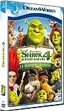 echange, troc Shrek 4 - Il était une fin - Le dernier chapitre
