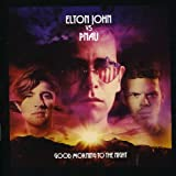 Elton vs Pnau Good Morning To The Night