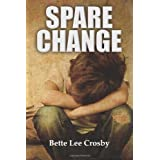 Spare Changeby Bette Lee Crosby