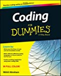 Coding For Dummies (For Dummies (Comp...