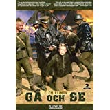 Come and See (1985) ( Idi i smotri ) ( Go and See (Come & See) ) [ NON-USA FORMAT, PAL, Reg.0 Import - Sweden...