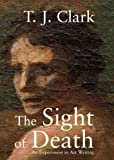 The Sight of Death: An Experiment in Art Writing