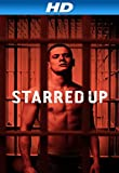 Starred Up [HD]