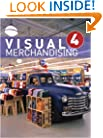 Visual Merchandising 4 (v. 4)