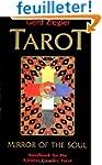 Tarot: Mirror of the Soul : Handbook...