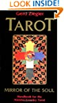Tarot: Mirror of the Soul:  Handbook...